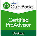 QB-certified-advisor