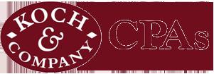 Koch & Company CPA's